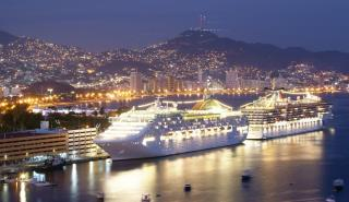 Cruise Precautions That You Must Follow to Ensure Your Safety