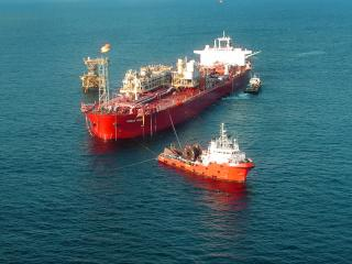 Addax Petroleum extends the contract of Yinson's Adoon FPSO for another three months