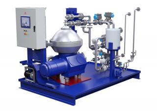 Breakthrough order for Alfa Laval PureNOx Prime on five VLECs