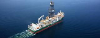 Ocean Rig Inc Reports Financial and Operating Results For The Q1 2016