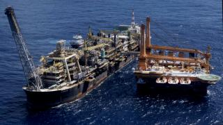 OOS International enters FPSO / Offshore maintenance market