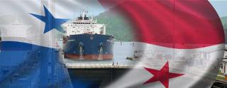 PMA approved US Counter-piracy operations aboard Panama-flagged vessels