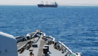 Indonesia called on to join ReCAAP in combating piracy