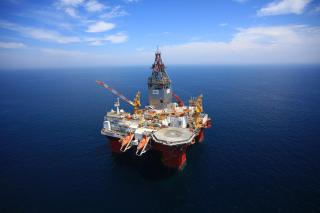 Wärtsilä to optimise performance and uptime of four Songa Offshore drilling rigs