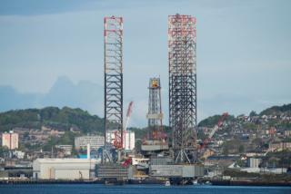 Forth Ports Limited plans to invest £10 million in Port of Dundee
