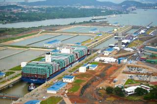 Panama Canal Launches Environmental Premium Ranking to Recognize Ships with High Environmental Efficiency