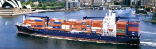 Global Ship Lease Engages Evercore to Explore Strategic Alternatives