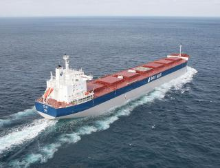 Bahri Relying On Big Data To Drive Growth And Transform Maritime Industry Dynamics