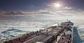 Sovcomflot signed $340m credit facility agreement to Finance Arctic Shuttle Tankers