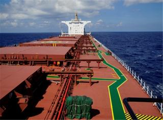 Diana Shipping Inc. Has Reached an Agreement with BNP Paribas that Sets Seventeen Vessels of the Fleet Unencumbered