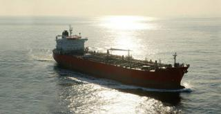 Scorpio Tankers Announces Update on Scrubbers