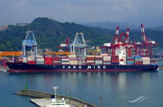 Yang Ming to launch New Japan-Malaysia-Vietnam direct service