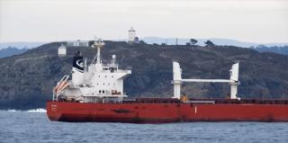 Ocean Yield announces acquisition of two modern Ultramax dry bulk vessels with long-term charters
