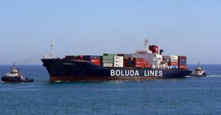 Spain's Boluda Lines to launch regular line linking Cape Verde to Spain in October