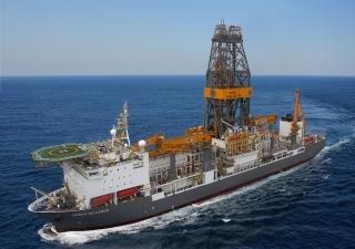 Cobalt International Energy Announces Agreement for the Early Termination of its Rowan Reliance Drillship Contract