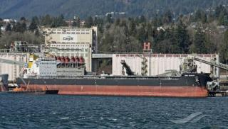 Star Bulk Carriers Corp agrees to acquire 15 dry bulk vessels