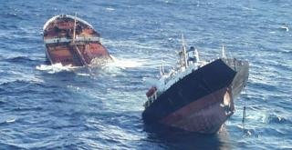 European seafarers and shipowners oppose the sentencing of Captain Mangouras