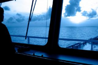 StormGeo and DNV GL announce creation of new fleet performance management powerhouse
