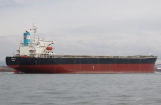 Castor Maritime Inc. Announces New Vessel Acquisition