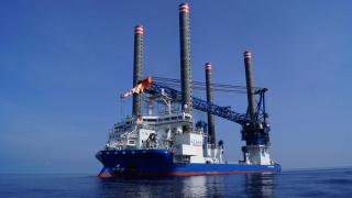 A2SEA signs agreement with UK suppliers for Dudgeon Offshore Wind Farm and Burbo Bank Ext.