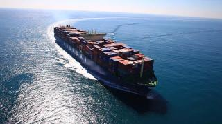 Hyundai Merchant Marine signs Letter of Intent for its mega containership orders