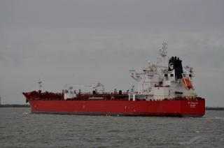 Scorpio Tankers Announces Agreement to Purchase Exhaust Gas Cleaning Systems for 52 vessels