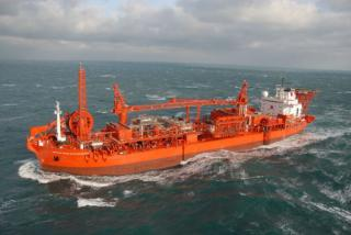 Teekay books extensions for FPSO duo; Eyeing future redeployment options