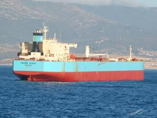 Performance Shipping Inc. Announces Agreements to Acquire Two Aframax Tankers and US$10.0 Million Investment by its Chairman