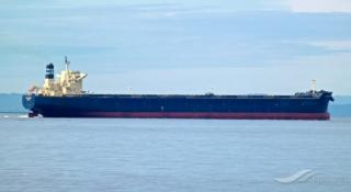 Seanergy Maritime Holdings Corp. Announces Time Charter Contract for One of its Capesize Vessels
