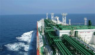 Wärtsilä to Equip Eleven New Gas Carriers with Cargo Handling Systems