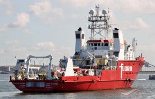 Fugro secures E&P support contracts in Trinidad and Gulf of Mexico