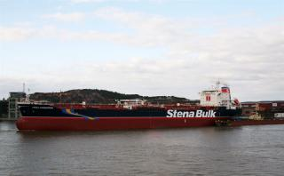 Stena Bulk charters out two MR tankers to Petrobras