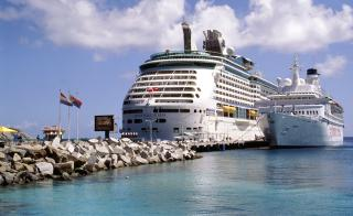 Bulgarian Government To Cut Down Passenger Ship Fees In Order To Promote Cruise Tourism