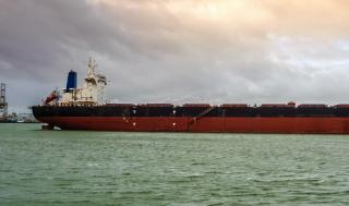 GOGL to Equip 16 Bulkers with Scrubbers