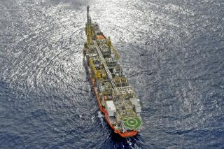 LIBRA FPSO produces more than 9 million barrels of oil in first year