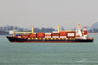 Inchcape Shipping Services appointed agents for COSCO SHIPPING Lines in Papua New Guinea