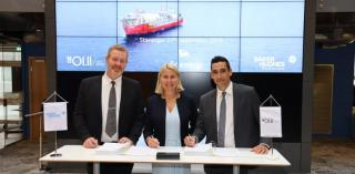 Vår Energi awards Balder X subsea contract to industry consortium