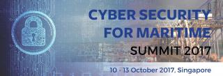Hamburg set to host next Digital Ship Maritime Cyber Resilience Forum