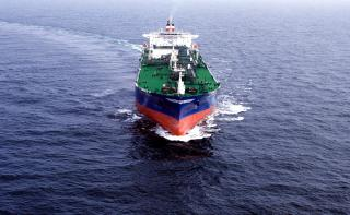 Helios LPG Enters into an Agreement to Operate Eight VLGCs from Oriental Energy