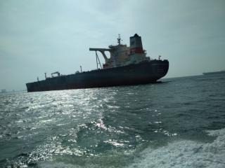 Värde and Landbridge Announce Sale and Lease Back of VLCC