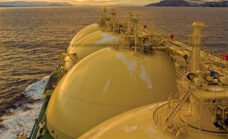 Watson Farley Williams advises NYK on its Long-term LNG Carrier Charter Agreement with EDF LNG Shipping