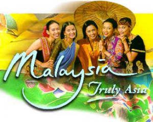Malaysia Tourism Targets Wealthy Travellers