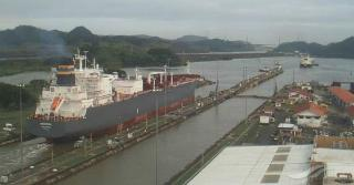 DryShips announces commencement of its second VLGC 5 year time charter with an oil major