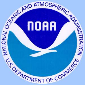 NOAA ship fire in Seattle extinguished