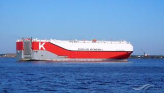 K-Line Group introduces new Total Auto-Logistics business in Chile