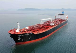 Ardmore Shipping Corp Announces Financial Results For The Three And Nine Months Ended September 30, 2016