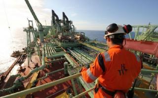 BW Offshore: Approved by ANP as operator in Brazil and transfer of the participating interest in the Maromba field