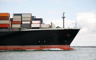 Historic growth in Danish shipping registries continues