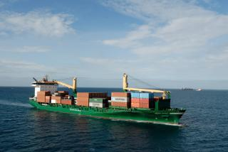 CMA CGM to strengthen its operations in the South Pacific with the acquisition of SOFRANA Unilines