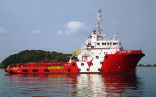 VOS Ares secures long-term contract